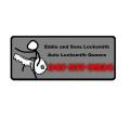 Eddie and Sons Locksmith - Auto Locksmith Queens -