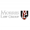 Morris Law Group