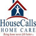 Brooklyn Medicaid Home Care