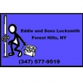 Eddie and Sons Locksmith - Forest Hills, NY