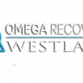 Westlake Recovery Sober Living Home