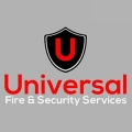 Universal Fire & Security Services