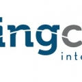 StringCan Interactive