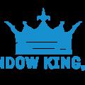 Window King, LLC