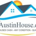 Sell Austin House