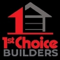 1st Choice Builders - Home Remodeling Contractors