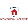 Amsterdam Locksmith