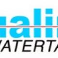 Aqualine Steel Panel Water Tanks