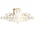 Cashmere Dreams