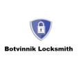 Botvinnik Locksmith