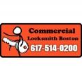 Bursky Locksmith Commercial Locksmith