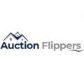 ABW Properties LLC