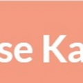 Paise Kaise
