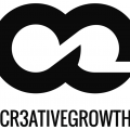 Cr3ativeGrowth Agency