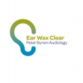 Ear Wax Clear