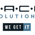 Abacus Solutions, LLC