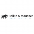 Balkin & Mausner Injury Lawyers LLP