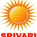 Srivari travels