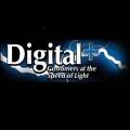 Digital+, LLC