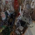 Treasure Island Auctions
