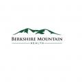 Berkshire Mountain Health