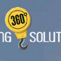 360 Towing Solutions Irving