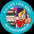 PlaySlots4RealMoneyLLC
