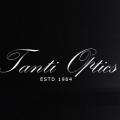 Tanti Optics