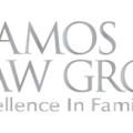 Ramos Law Group, PLLC