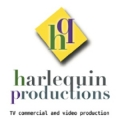 Harlequin Productions UK Ltd