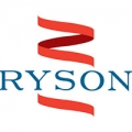 Ryson International Inc.
