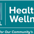 Primary Care Physician Brooklyn