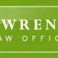 Lawrence Law Office