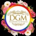 DGM Flowers | Fort Lauderdale Florist