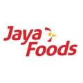 Jaya Foods