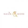 Nails A More I Woodbridge