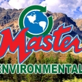 Master Environmental