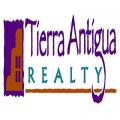 Aaron Lieberman,Team Govinda-Tierra Antigua Realty