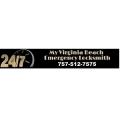 My Virginia Beach-Emergency Locksmith Virginia, VA