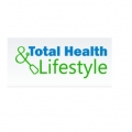 Total Health & Lifestyle Clinic