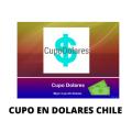 Cupo en Dolares Chile