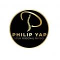 Philip Yap Physio