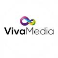 Viva Media Inc.