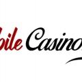EasyMobileCasino LLC