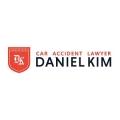 Car Accident Lawyer Daniel Kim – Rancho Cucamonga