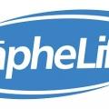 Saphe Life