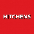 Hitchens Storage & Removals Penrith