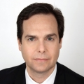 David G. Spivak, LA Employee Rights Lawyer