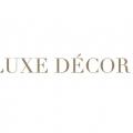 LuxeDecoration