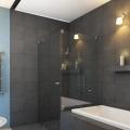 Budget Kitchen And Bathroom Renovation